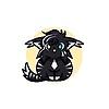 WinterCat321's avatar