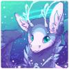 Wintercat96's avatar