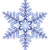 WinterChild2002's avatar