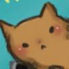 wintercho's avatar