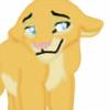 wintercookiez's avatar