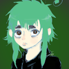 WinterCrowDrowned's avatar