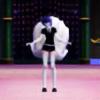 WinterCryBaby's avatar