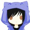 WinterCutie's avatar