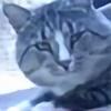 WinterDarkmoon's avatar