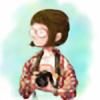 WinterDaysK's avatar