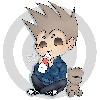 Winterdeerly's avatar