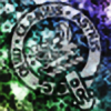 WinteRDeMaN's avatar