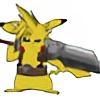 winterdiablo's avatar
