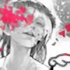 WinterDoorBell-zhun's avatar