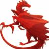 WinterDragoness's avatar