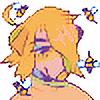 winteredset's avatar