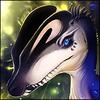 WinterEnefelde's avatar