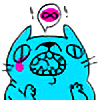 Winterette's avatar
