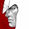 winterever's avatar