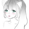 winterfallx's avatar