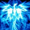 Winterflamme's avatar