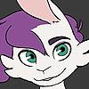 Winterfloofy's avatar