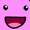 winterfox99's avatar