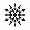 Winterfur213's avatar
