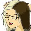 Winterfuyu's avatar