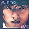 wintergal's avatar