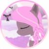 Wintergleam's avatar