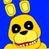 winterguy1st's avatar