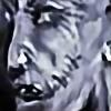 Winterhall's avatar