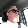 Winterhawk56's avatar