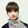 winterhongie's avatar