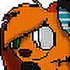 Winterhowlings's avatar