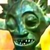 winterhuman's avatar