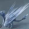 WinterIceNinja's avatar