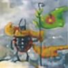 WinterImp's avatar