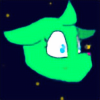 WinterJamaa's avatar