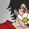 winterknightwolf's avatar