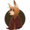 Winterleaff's avatar