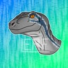 WinterLeafTree's avatar