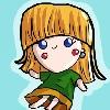 WinterLionessArt's avatar