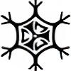 WinterLizard's avatar