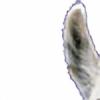winterllama1plz's avatar