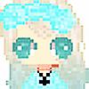 winterluffslove12's avatar