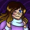 WinterMaeve's avatar