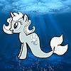 WinterMagic82's avatar