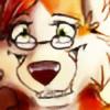 Wintermoonfeather's avatar