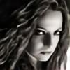 Wintermoonmistress's avatar