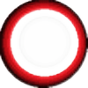 WintermournEX's avatar