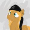 Winternachts's avatar
