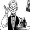 WinteRobot's avatar